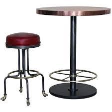 Rustic Bar Table Bar Top Tables Rustic Bar Tables Best Rustic Bar Tables Ideas On