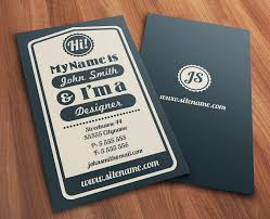 20 unique business card designs business cards business and