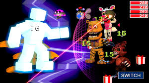 fnaf world halloween edition download image puppet master fail attempt png fnaf world wikia fandom