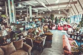 Klaussner Raleigh Nc Decorating Wayside Furniture Outlet Raleigh Furniture Stores