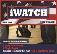 iwatch apk iwatch la 13 2 apk androidappsapk co
