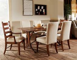 Kincaid Dining Room Quality Dining Room Furniture Rockford Il Benson Stone Co