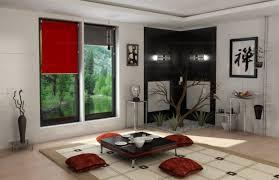 Chinese Kitchen Design Chinese Interior Design Concept Best Kitchen Design