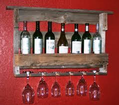 barn wood wine rack u2014 wow pictures reclaimed wood wine rack