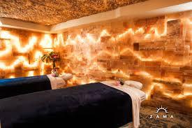 halo massage zama massage therapeutic spa portland oregon