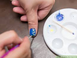 how to mix nail polish 11 steps with pictures wikihow