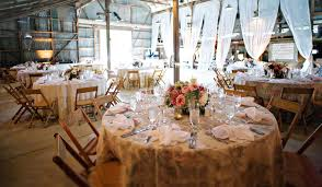 Ranch House Ojai by Outdoor Wedding Venues Ojai Valley Inn Spa Reception Sites Diy