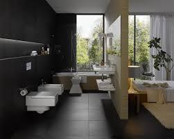 hotel bathroom ideas 48 best hotel bathrooms images on hotel bathrooms