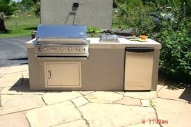outdoor kitchen island plans small outdoor kitchen island charming custom outdoor kitchens with