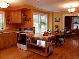 modular homes with open floor plans 7 things to remember when choosing an open floor plan for your home