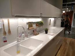 ikea akurum kitchen cabinets ikea kitchen dream kitchens canadian living ikea akurum kitchen