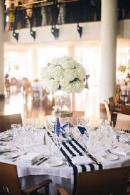 261 best yacht club party ideas images on pinterest yacht club