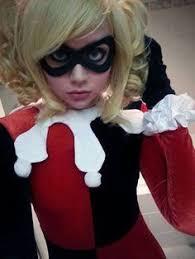 Harley Quinn Halloween Costume Diy 26 Harley Quinn Costumes Images Costumes