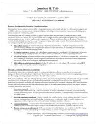 sample page samples of job search documents beyond the resume