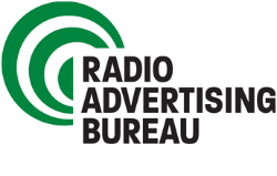 advertising bureau digital dollars lead 2013 revenue growth for broadcast radio