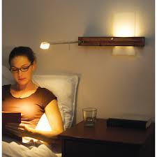 Wall Mounted Reading Lights Bedroom Lighting Bedroom Headboard Lights Reading Light That Attaches To