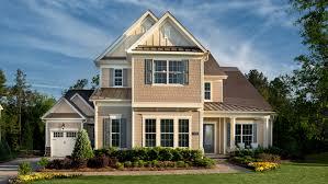 new homes in charlotte nc charlotte home builders calatlantic