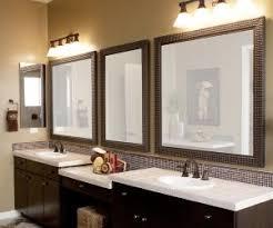 bathroom mirrors miami archive with tag custom bathroom mirrors miami westmontcatering com