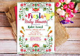 mexican baby shower mexican baby shower invitation mexican theme baby shower