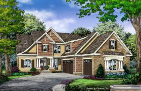 Traditional Two Story House Plans Popular European House Plans Homes Zone
