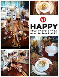 thanksgiving point food focal point styling thanksgiving tablecape ideas with thrift