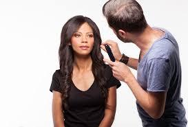 Wedding Hair And Makeup Las Vegas The Professional On Demand Beauty App Stylebee
