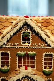 21 best gingerbread house inspiration images on pinterest