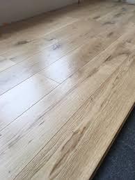 Acoustic Underlay For Laminate Flooring Uk Flooring Direct Ukfloordirect Twitter