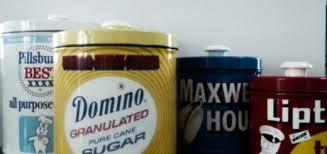 dillards kitchen canisters dillards kitchen canisters thirdbio