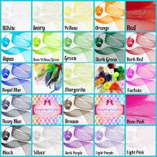 shoelace length guide neon pink shoelaces 63 inch 160cm l x 3 4 inch 2cm w organza