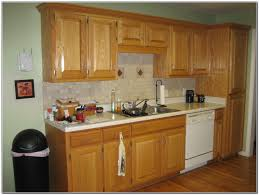 Kitchens With Light Wood Cabinets Kitchen Wall Colors With Light Wood Cabinets Kitchen Home
