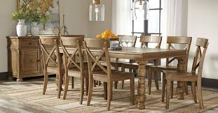 Hickory Dining Room Table by Dining Room Furniture Lindy U0027s Furniture Company Hickory