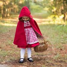 Halloween Costume Patterns Free 109 Kinderkostüme Images Costumes Costume