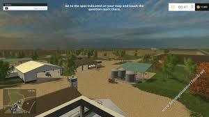 california map fs15 canadian map farming simulator 2015 maps of usa fs 17 holmfarming