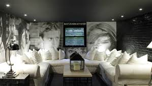 Interior Design Theme Ideas Design Theme Ideas For Your Chicago Apartment Rentcafe Rental