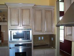 white crackle paint cabinets rustic white kitchen cabinets elegant crackle finish on kitchen