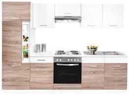 einzelschränke küche poco küchenschrank genial einzelschränke 23551 haus ideen galerie