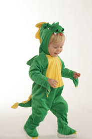 dragon halloween costumes le top blog page 2