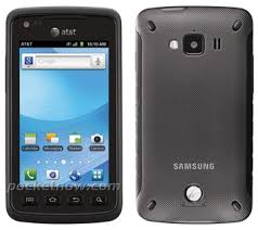 Att Rugged Phone Samsung Rugby Smart Rugged Phone For At U0026t Leaks Android Community