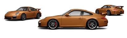 gold porsche gt3 2010 porsche 911 gt3 2dr coupe research groovecar