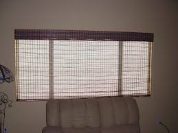 best woven wood shades with alton bay blinds woven wood blinds