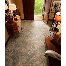 armstrong alterna flooring reviews gurus floor