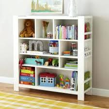 Cool Bookcase Ideas Bookshelves Ideas Best 25 Bookshelf Ideas Ideas On Pinterest