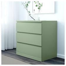 dressers mint green dresser knobs mint green kitchen dresser