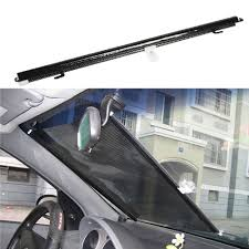 Auto Roller Blinds Auto Roller Blinds Promotion Shop For Promotional Auto Roller