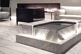 Hospitality Interior Design Custom Luxury Interior Design In New York City