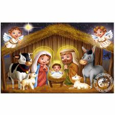 popular christmas nativity jesus buy cheap christmas nativity