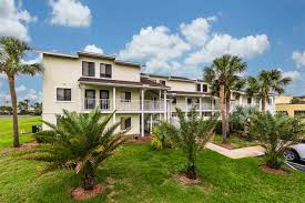 colony reef club condos for sale st augustine fl