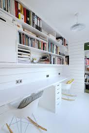 famille bureau maison de famille des idées déco pour l aménager côté maison