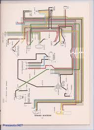ezgo txt wiring diagram wiring diagram shrutiradio